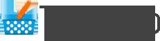 百變兵團 決戰 - 遊戲中心 加入會員拿虛寶